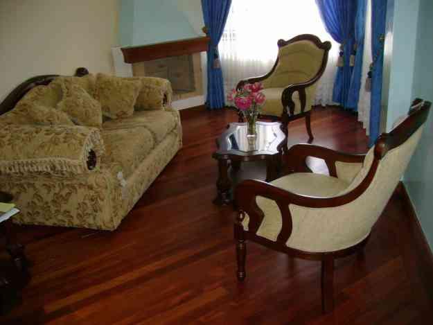Ganga vendo muebles nuevos ch a hogar jardin muebles - Muebles ganga ...