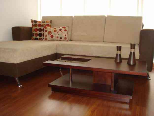 Muebles hogar en cali 20170901032846 for Casa muebles palmira
