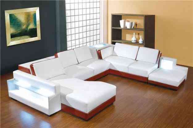 Muebles para el hogar salas sofas puff sillas sofa camas - Muebles todo hogar ...