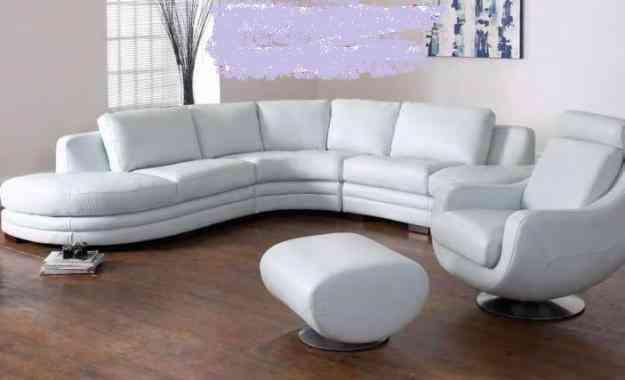 Salas sofas puff sillas mesas tapicer a refacciones for Almacenes de muebles en bogota 12 de octubre