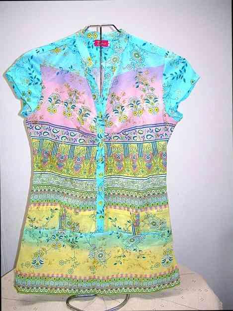 venta ropa saldo: