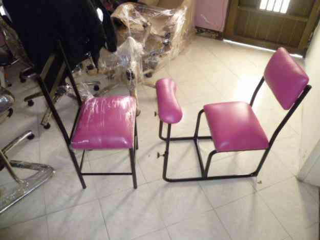 Muebles para hacer pedicure y manicure 20170716010509 for Sillas para hacer pedicure
