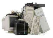 Compro computadores para reciclar