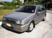 Fiat tipo modelo 1995