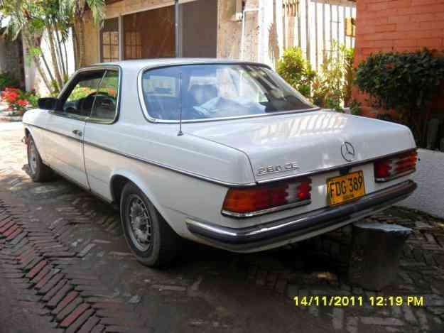 Mercedes benz santa marta autos for Fred martin mercedes benz