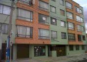Vendo apartamento en fontibon excelente ubicaciÓn