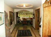 Apartamento, para la venta, en bogota d.c., diag 91 car 4a,