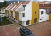 Casa, para la venta, en chia, !inversionistas! casas en conjunto cerrado - chia (cundinamarca)