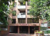 Cali, santa teresita.  amplio apartamento para alquilar (cbcohgevcq32652)