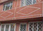 Ariendo casa en barrio diana turbay