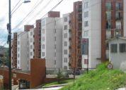 Alquiler apartamento en el conjunto residencial portal del parque