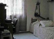 Comaprto apartamento - arriendo habitacion bucaramanga cañaveral 1 etapa