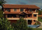 Magnifico lote en pereira, ubicado en el mejor condominio de la ciudad (cbcorccrcc30717)