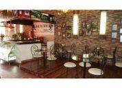 Cali, camino real: en venta casa de dos plantas con acreditado restaurante en operación. (cbcohgevc