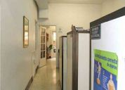 Cali, versalles.  se vende o se alquila casa ideal para oficina, ubicada sobre via principal, con bu