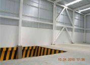 En pereira bodega nueva para venta o arrendamiento en el mejor sector (cbcorccrcc38794)
