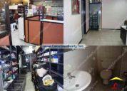 Alquiler de oficina en medellin (centro-colombia) cód. 14135