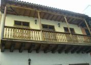 Oficina (cbcofcisma24290)