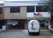 Arriendo local comercial con oficinas frente a chipichape