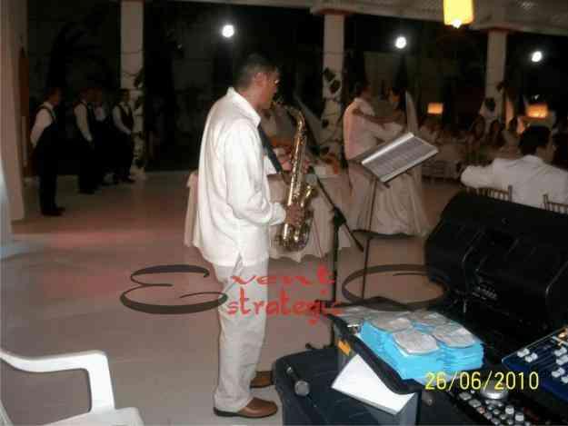 BODAS IBAGUE MUSICA EN VIVO Y SONIDO