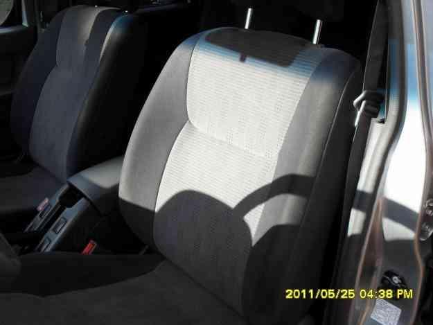 Tapiceria para autos cali doplim 13298 for Tapiceria para coches en zaragoza