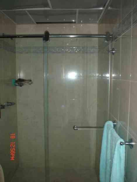 Cabinas para ba o en medellin medell n doplim 13685 - Cabinas de duchas de bano ...