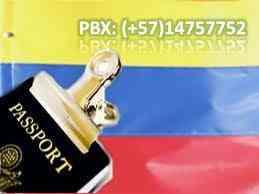 APOSTILLA, TRADUCCIONES OFICIALES, APOSTILLE COLOMBIA, APOSTILLAR DOCUMENTOS