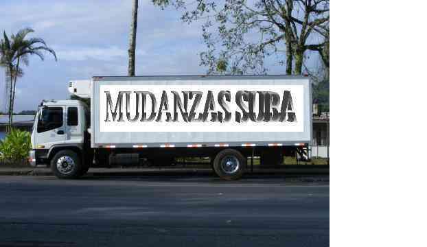 SERVICIO DE TRASTEO- EMPAQUE-+MUDANZAS SUBA+ CEL.--301/4609239