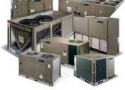 Tecnicos y ducteros aire acondicionado