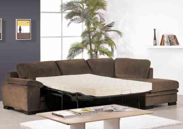 Fabrica de muebles en cuero bogot hogar jardin for Fabrica muebles bogota