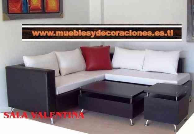 Muebles Rusticos Alcobas Rusticas Edores Salas Ajilbabcom Portal
