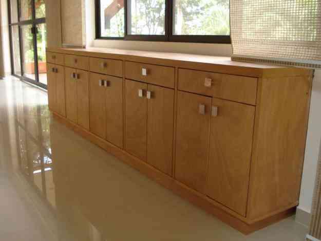 Fabricaci n cocinas integrales closets puertas muebles for Cocinas integrales pereira