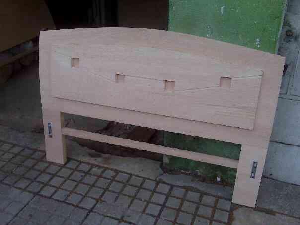 Camas en blanco desde bogot hogar jardin for Almacenes de muebles en bogota 12 de octubre