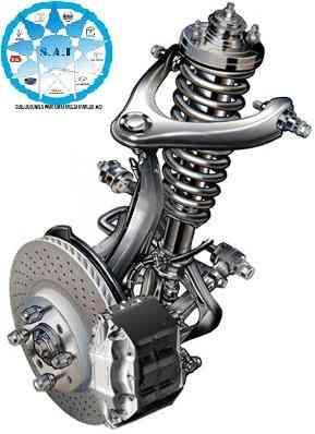 Repuestos para motor suspensi n direccion transmicion aire for Repuestos de aire acondicionado