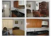 Cómodos apartamentos amoblados para alquilar en laureles - medellín - colombia