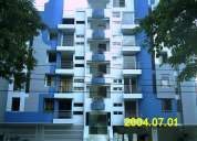 Alquilo apartamento lujoso de tres alcobas  sur  cali b. ingenio