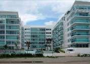 Alquiler de apartamentos por temporada en cartagena colombia