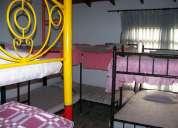 Arriendo habitaciones barrios guabal y junin. 3173169388