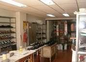 Cali, bretaña, excelente bodega con oficinas para venta o alquiler. (cbcohgevcq26834)