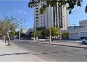 Oficinas en edificio-gran oportunidad de inversion (cbcosmismt47789)