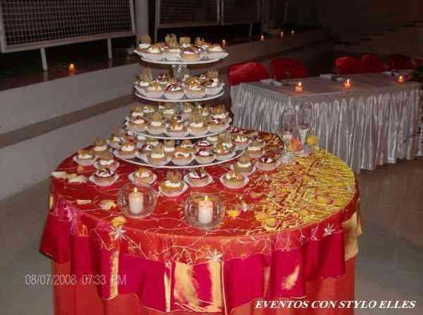organizacionde eventos y fiestas en bucaramanga