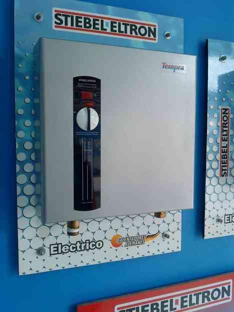 Dmagas mantenimiento de calentadores a gas bogot - Calentadores a gas ...