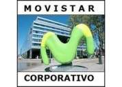 Buscamos asesores corporativos: basico + comisiones