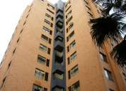 Alquiler de apartamentos amoblados medellín  (las vegas-colombia)
