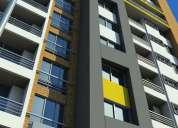 Apartamentos terranova