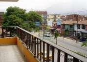 Maravilloso edificio en itagui::-