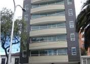 Edificio nuevo oficinas siete pisos calle 57 1827 mts
