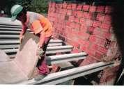 Planchas prefabricadas desde facatativa para colombia economicas
