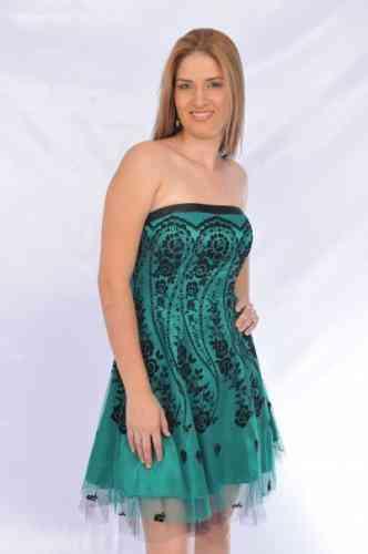 alquiler de vestidos para fiestas en medellin excelente precio