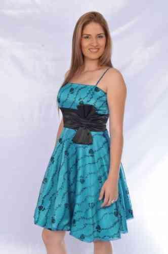 Venta de vestidos de fiesta medellin